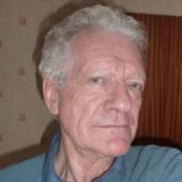 Profile image of dybb_uk