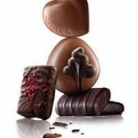 Profile image of Naughty Chocolate Indulgence