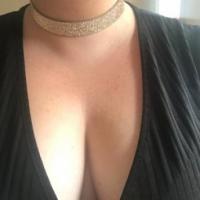 Profile image of nonam