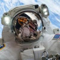 Profile image of Apollo11