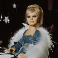 Profile image of LadyPenelope69