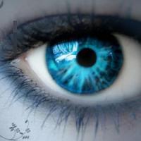 Profile image of Serenity99