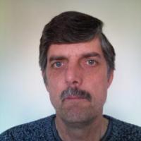 Profile image of liptaster3