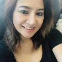 Profile image of soulishlove7