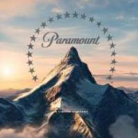 Profile image of Paramount