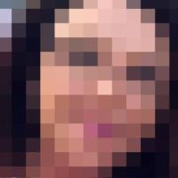 Profile image of Stargazerblue392020