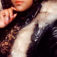 Profile image of blueyedbeauty88