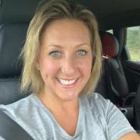 Profile image of Greeneyes78