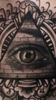 Profile image of EyesOpen2021